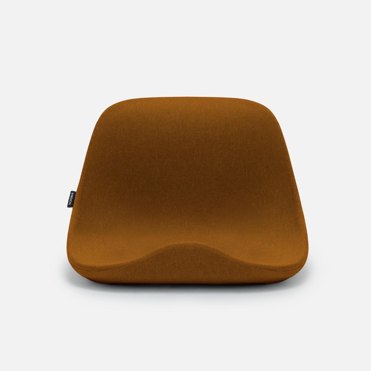 soft stone back 肩甲骨に特化した特殊なマッサージ器